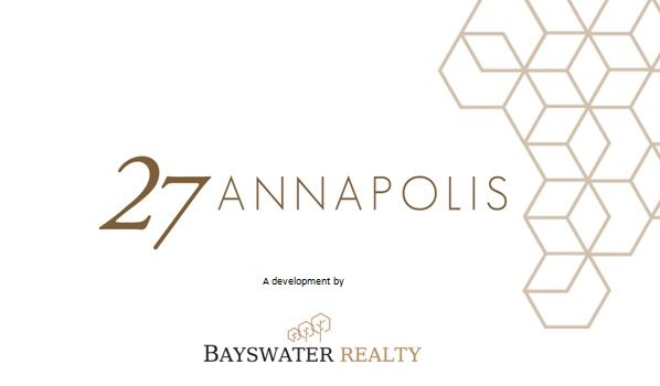 bayswater realty