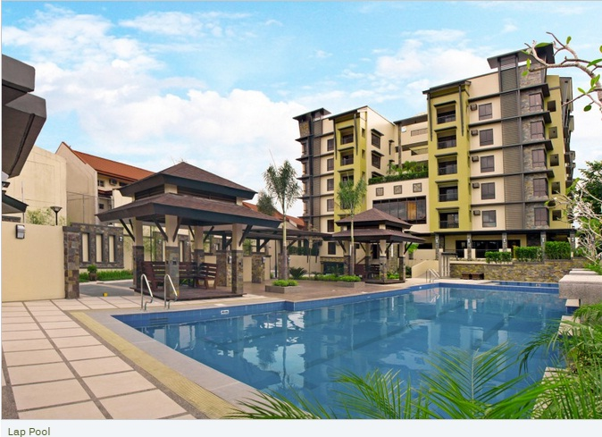 Accolade Place condo for sale p.tuazon