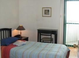 Emerald Mansion condo for rent in Ortigas
