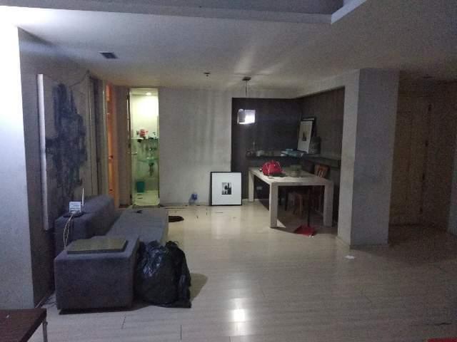 3br condo for rent in Makati, near Makati med, Ayala, export bank, oriental garden Makati