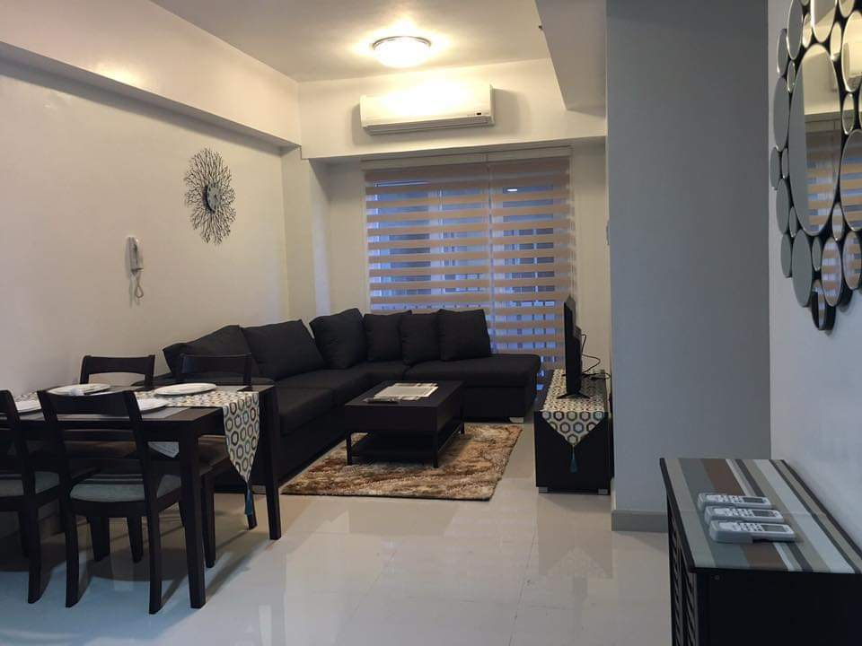 Condo Penthouse 3br-4br Makati for sale