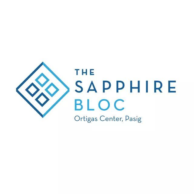 Condo for sale in Ortigas sapphire bloc