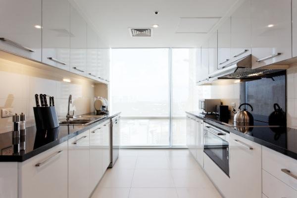 Three Bed Exec Kitchen 01