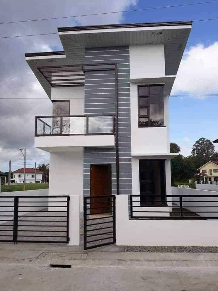 House and lot in cavite